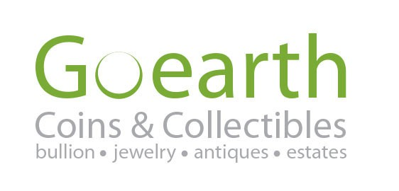 Goearth Coins & Collectibles